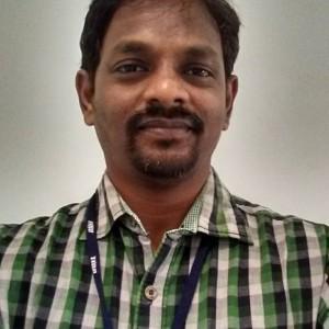 iliyasb's avatar