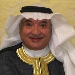 abeer12345's avatar