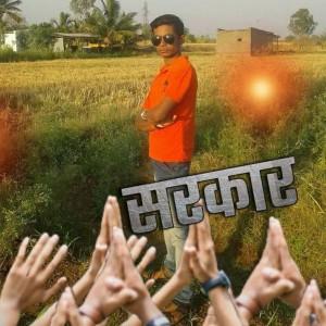 gireesh's avatar