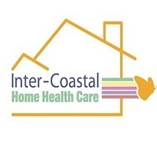 intercoastal's avatar