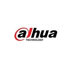 dahua_security's avatar