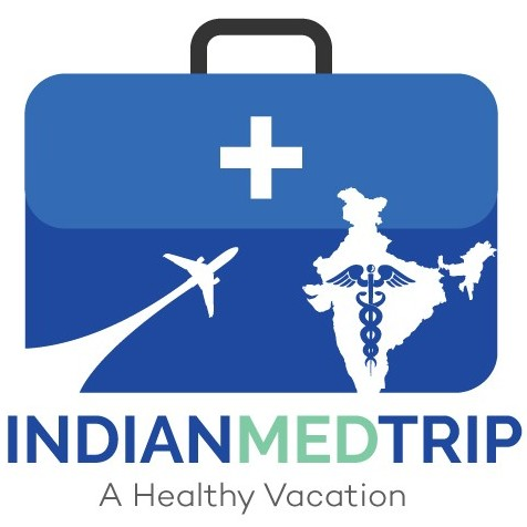 indianmedtrip's avatar