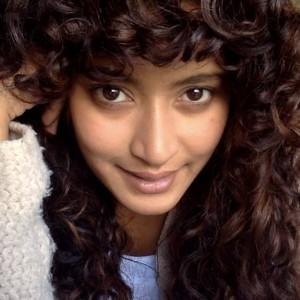 naseemamar's avatar