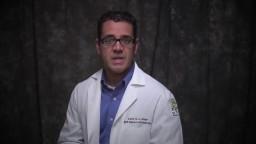 Ovarian Dermoid