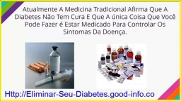 Tipos De Diabetes, Diabets, Alimentação Para Diabéticos, Diabetes Tipo Ii, Yacon Diabetes