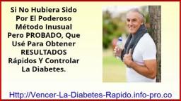 Como Controlar La Diabetes Tipo 2 Naturalmente Sin Medicamentos, Pre Diabetes Y Diabetes Tipo 1
