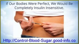Normal Blood Sugar, Normal Blood Glucose, Low Blood Glucose, Foods That Lower Blood Sugar