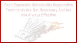Hidradenitis Suppurativa Surgery, Hidradenitis Suppurativa Photos, Hidradenitis Suppurativa Nz
