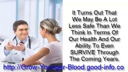 Heart And Stroke, Good Health, Heart Attack And Stroke, Ways To Be Healthy, Tips On Healthy Living