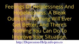 Anti Anxiety Medication, Is Depression A Mental Illness, How To Overcome Depression, Depression Cure