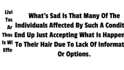 Home Remedies For Hair Fall And Regrowth, Hair Regrowth, Hair Regrowth Supplements