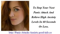Anxiety Disorder, How To Calm Anxiety, Beck Anxiety Inventory, Best Anxiety Medication