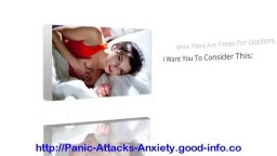 Symptoms Of Anxiety, Anxiety Disorder Symptoms, What Is Social Anxiety, Zoloft For Anxiety