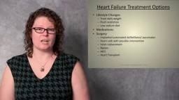 How The left ventricular assist device (LVAD)  Works