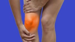Why do I have pain in my upper thigh?