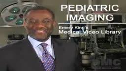 Pediatric MRI, Kid-Friendly Service