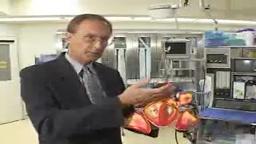 New Surgery Repairs Child's Pacemaker