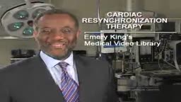 Restoring the Heart's Rhythm with New Technology