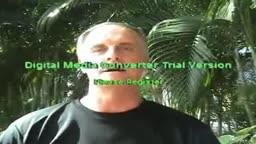 Hip Resurfacing Video