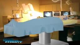 Cardiac Catheterization Video