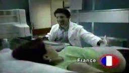 The funniest Ultrasound