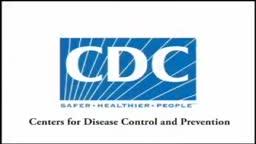 H1N1 Flu and Antiviral Drugs