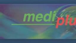 Mediplus Ltd - Coventry Valve Triple IV Peripheral Connector Set