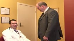 Quick Cranial Nerve Assessment