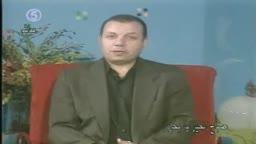 Influenza H1N1 (Swine Flu) Updates TV Interview with Dr. Mostafa Yakoot, MD