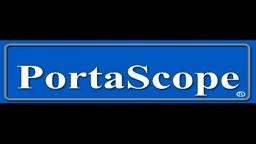 1800Endoscope.com Equine Video  Endoscope Endoscopy Systems