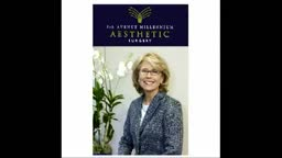 Mommy Makeover in Manhattan - Case Study - Dr. Carlin Vickery
