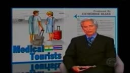 Travelling 2.0 - Welcome to the medical tours movement