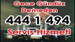 |Osmaniye Arcelik Servis| 444 -1- 494