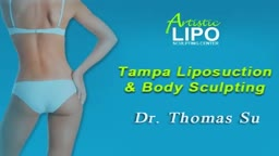 Tampa Lipo and Body Contouring