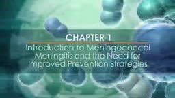 Meningeococcal Bacterial Maningitis Introduction