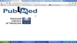 Immunomodulating effect of autohaemotherapy (a literature review). PMID 3534085 [PubMed in