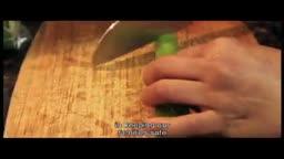 Handling Food Saftey