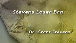 The Stevens Laser Bra Breast Lift in Los Angeles