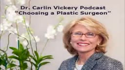 Podcast #2 with One of the Top Plastic Surgeons in NYC