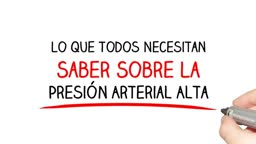 Alimentos Para Controlar La Presion Arterial, Arterial Hypertension, Prevencion De Hiperte
