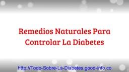 Causas De La Diabetes, Signos De La Diabetes, Complicaciones Agudas De La Diabetes, Diabet