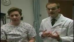 Loyola Breast Examination part 2