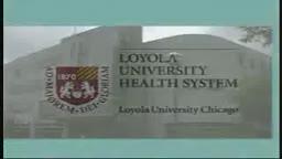 Loyola Abdomen exam