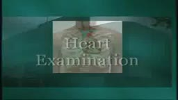 Loyola Cardiovascular examination part 2