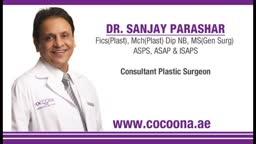 4D vaser high definition liposuction by Dr. Sanjay Parashar