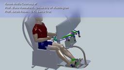 Robot Surgeons: The Future of Surgery