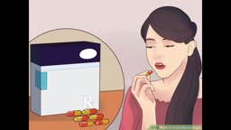 How to Treat Menorrhagia