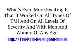 What Is Tmj, Grinding Teeth While Sleeping, Tmj Disorder Treatment, Tmj Help, Tmj Night Guard