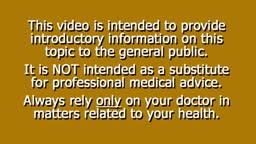 Multiple Myeloma Video