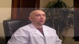 Therapeutic Plasma Exchange